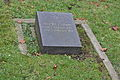 Bad Godesberg Jüdischer Friedhof152.JPG
