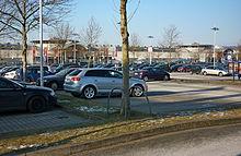 bad oeynhausen werre park geschäfte