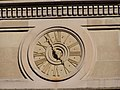 Bad Ragaz. Dorfbad mit Trinkhalle. 2003-04-20 16-58-39.jpg