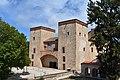 Badajoz, Spain (48547101312).jpg