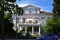Baden - Villa Helenenstraße 12.jpg
