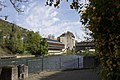 Baden bei Zürich - panoramio - Patrick Nouhailler's… (85).jpg