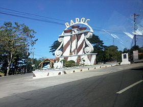 Badoc welcome sign.jpg