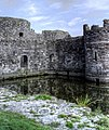 Baemauris-castle04.jpg