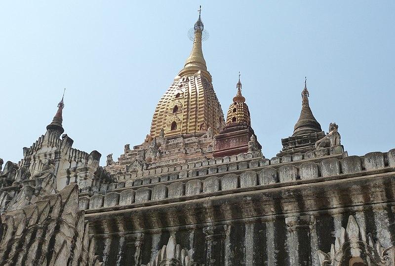 File:Bagan 118.jpg