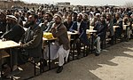 Bagram PRT rebuilds Afghanistan one school at a time DVIDS39399.jpg