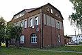 Bahnhof Arneburg Gleisseite.jpg