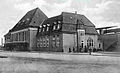 Bahnhof Essen West um 1913.jpg