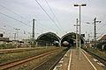 Bahnhof Hagen Hbf 03 Bahnhofshalle.jpg
