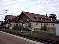 Bahnhof Niederau 05.jpg