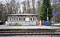 Bahnhof Pölchow.jpg
