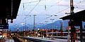 Bahnhof Rosenheim Gleise.jpg