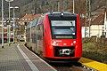 Bahnhof Weinheim - Alstom Coradia LINT - 623-506 - 2019-02-13 15-23-03.jpg