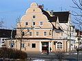 Bahnhofsgaststätte Mainburg.jpg