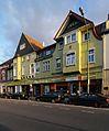 Bahnhofstrasse 60 (Boenen) IMGP0483 smial wp.jpg