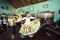 Baile de negras foto tomada por Maynor Valenzuela, Masaya Nicaragua.jpg