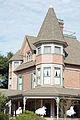 Bailey house, Fernandina, FL, US, vertical.jpg