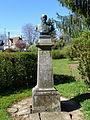Bains-les-Bains-Monument Jules Liégeois (1).jpg