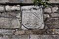 Baiona Wappen 992.JPG