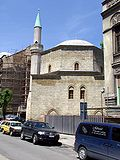 Bajrakli džamija.jpg