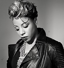 X Factor Judges 2013 Annastasia Baker - Wik...