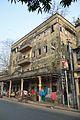 Balananda Brahmachari Sebayatan - 105-2 Raja Dinendra Street - Kolkata 2014-02-23 9463.JPG