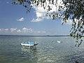Balatonöszödi strand - panoramio.jpg