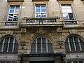 Balcon, 4 rue de valois.jpg