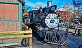 "Baldwin Locomotive Works, Burnham Parry Williams & Co No 5731 1881 Philadelphia No 41 ""Walter K"" (24974998382).jpg"