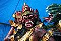 Bali 0708a.jpg