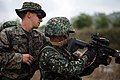 Balikatan 2019 - Marines participate in a combined-arms live fire at CERAB (Image 1 of 5).jpg