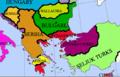 Balkans1355.png