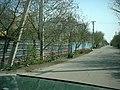 Balky, Zaporiz'ka oblast, Ukraine - panoramio.jpg