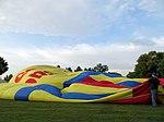 Balloon Inflating 2 (16365870041).jpg