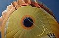 Balloon OE-ZDH 02.jpg