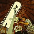 Balti Observatory (1985). (15758804224).jpg
