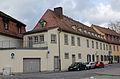 Bamberg, Geyerswörthstraße 2-001.jpg
