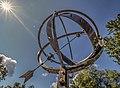 Bamberg Sonnenuhr Hain 2933.jpg