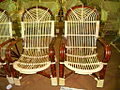 Bamboo cane furniture2.jpg