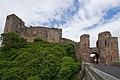 Bamburgh Castle - geograph.org.uk - 969437.jpg