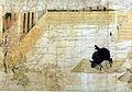 Ban Dainagon Ekotoba Minamoto no Makoto praying B.jpg