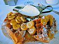 Bananas Foster Waffles.jpg