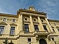 Banca nationala a romaniei.jpg