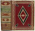 Band van rood marokijn-KONB12-548C1-9.jpeg