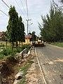Banda Aceh, Banda Aceh City, Aceh, Indonesia - panoramio (67).jpg
