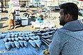 Bandar Abbas Fish Market 2020-01-22 21.jpg