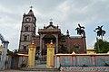 Bandel Basilica - Hooghly - 2013-05-19 7748.JPG