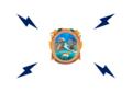 Bandera Aymaraes-Chalhuanca.png