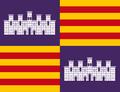 Bandera baleares.png