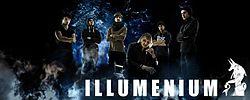 Illumenium